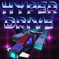 Circuit: Hyper Drive