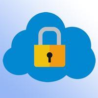 CCSP. Certified Cloud Security