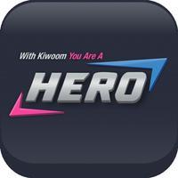 KIWOOM HERO S