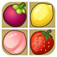 fruit Match3