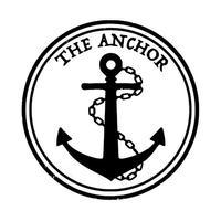 The Anchor El Paso