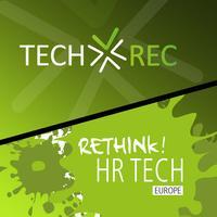 Rethink! HR & Tech Rec