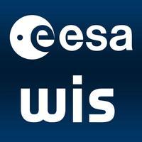 ESA WIS