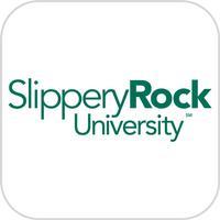 Slippery Rock University of PA
