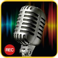 Grabadora de Voz Profesional