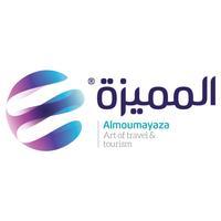 ALMOUMAYAZA - ART OF TRAVEL & TOURISM