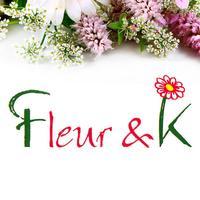 Fleur & K
