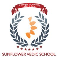 Sun Flower Vedic School