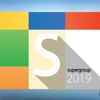 Supergroup 2019
