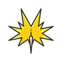 PokeMatch - 3 Matching Game