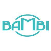 Boutique Bambi