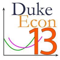 Duke Micro Econ Chapter 13