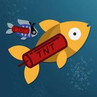 Don't Kill The Fish