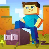 Plug for Minecraft