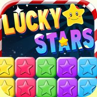 Pop Candy-Fun match puzzle popping game