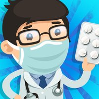 A Hospital Learning Game for Children: Learn and Play with Doctor & Patient for Pre-School