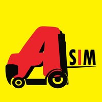 Aaron & Company SIM