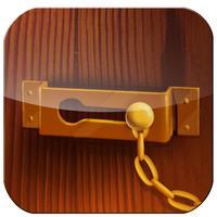 OCD Door Lock