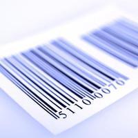 Best Scanner ! - Barcode Scanner and QR Code Reader