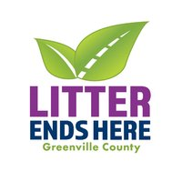 Litter Tracker - Greenville SC
