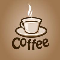Coffeemoji iMessage Stickers