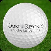 Rancho Las Palmas Country Club