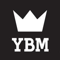 YBM Perfect English