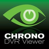 Chrono DVR Viewer (v2)