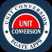 Convert Various Units Online