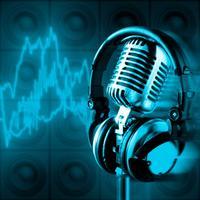 ERA FM&TV - Earth Radios & TVs