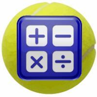 Clutch Factor Tennis