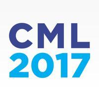 CML 2017