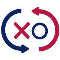 Rotating XO