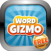 Anagram Puzzle-Word Gizmo