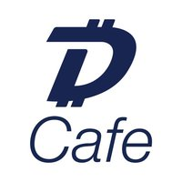 DigiCafe PoS