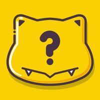 Guess Monster - Pokemon Trivia Quiz Fan Edition
