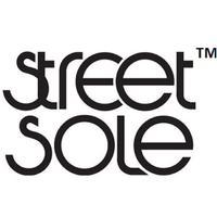 Street Sole
