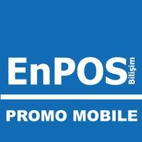 EnPOS Promo Mobile