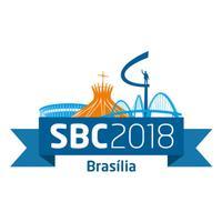 SBC - 2018