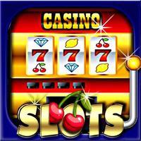 Vegas Bonus Casino Slots - Free Jackpot Games