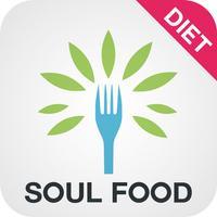 Soul Food Diet