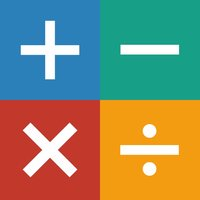 Math Test Free - Math King