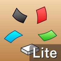 Decked Builder Lite