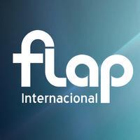 Revista Flap Internacional