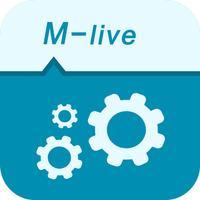 M-live终端管理
