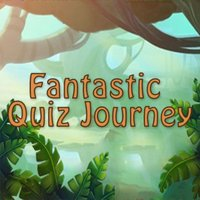 Fantastic Quiz Journey