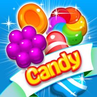 Candy Puzzle - Free 3Match Game