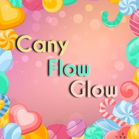 Candy Glow