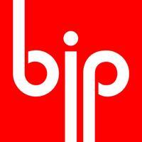BipTransfer