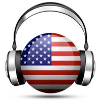 US Radio Live (United States of America USA)